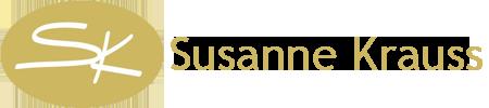 Susanne Krauss
